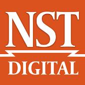 NST Digital