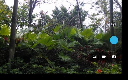 HD Camera for Android 4.4.2.5 screenshot 4035
