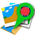 GeoPaper icon