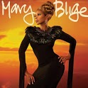 Mary J Blige icon