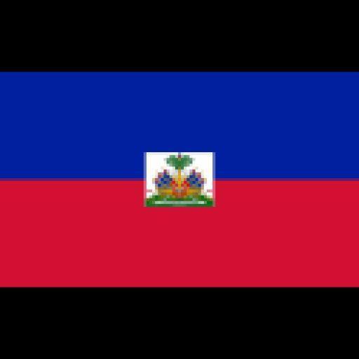 Wallpaper Haiti