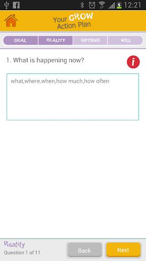 【免費生產應用App】GROW-APP點子