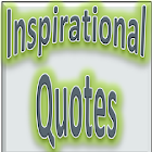 Inspirational Quotes Widget icon