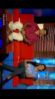 Screenshot of MobiTV - Sri Lanka TV Player