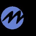 Meteoclimatic logo