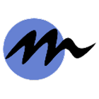 Meteoclimatic icon