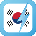 Learn Korean WordPower icon