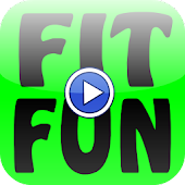 Workout Fitness Dancing - TV