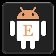 E-Robot