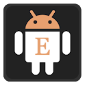 E-Robot APK Cracked Download