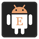 E-Robot 1.41.2 (Patched)