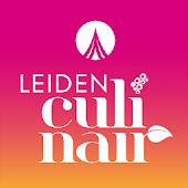 Leiden Culinair