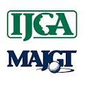 IJGA/MAJGT
