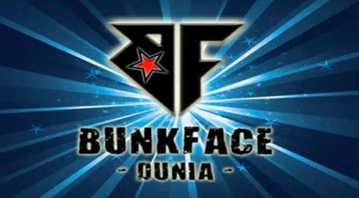 Bunkface Lirik Lagu