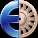 E-Tipitaka (ค้นหาพุทธวจน) icon