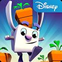 Stack Rabbit icon