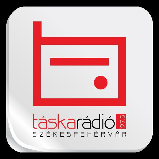 Táska Rádió 音樂 App LOGO-硬是要APP