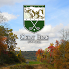 Great Bear Golf Club icon