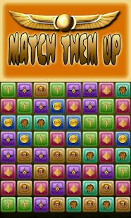 Match-Them-Up 10