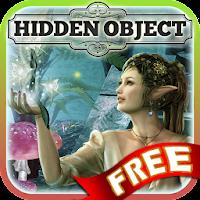 Hidden Object - Elven Woods 1.0.56