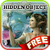 Hidden Object - Elven Woods
