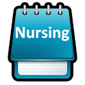 Nursing Super Flashcards icon