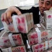 China Stock Market News