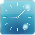 Timer and Stopwatch Premium logo