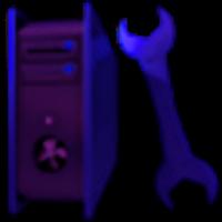 Galaxy Ace Unlock 2.03