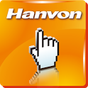 Hanwang IME for Android icon