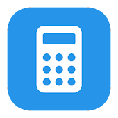 Easy GO Calc - All in one calc