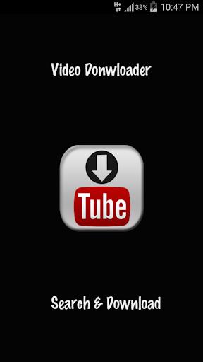 Best Video Downloader PRO