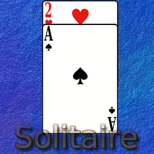 1Click Solitaire