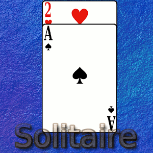1-Click Solitaire for PC and MAC