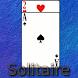 1-Click Solitaire