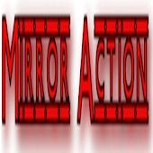 Mirror Action