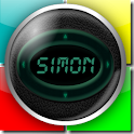 Simon Says CopyCat icon
