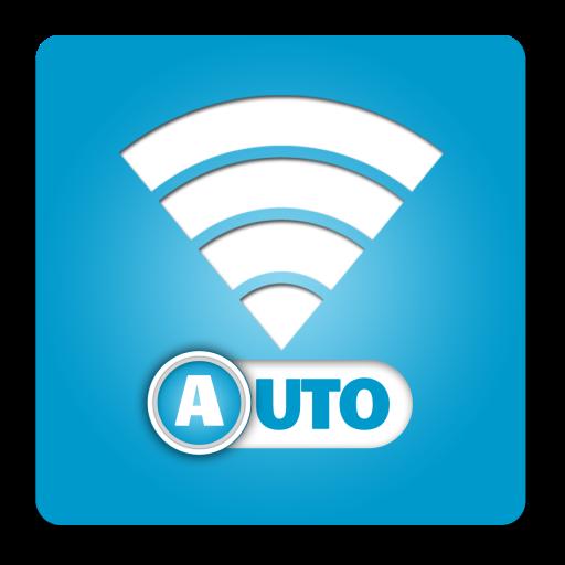 Ammyy admin v3 0 serial keygen download