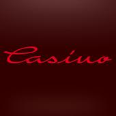 Casino Kino Aschaffenburg