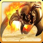 Alien Bugs Defender v1.10.1