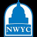 NWYC icon