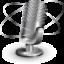 Voice Transformer logo