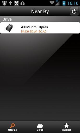 【免費商業App】XpresSet-APP點子