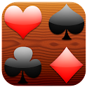Solitaire Pack Free logo