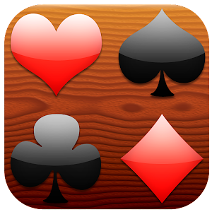 Solitaire Pack Free for PC and MAC
