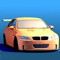 Drifting BMW 2 : Car Racing icon
