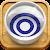 Sakenote - Sake Tasting Note file APK for Gaming PC/PS3/PS4 Smart TV