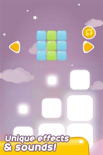 Color Path, Slide Block Puzzle - screenshot thumbnail