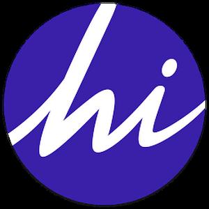 Hi Locker - Your Lock Screen Premium v1.5.4 Apk Full App
