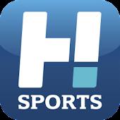 HeiaSports